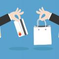 ecommerce-online shopping