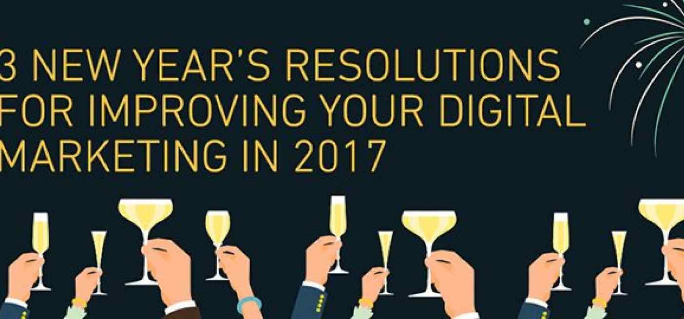 digital-marketing-2017