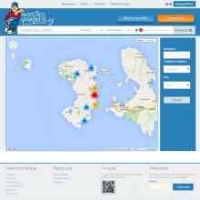 mastropantelis-maps1
