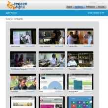 projects-gallery-aegean-digital-2